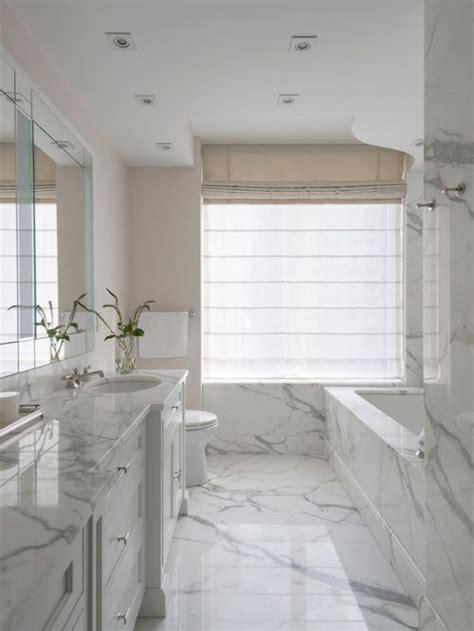 marble bathroom designs marble bathroom houzz
