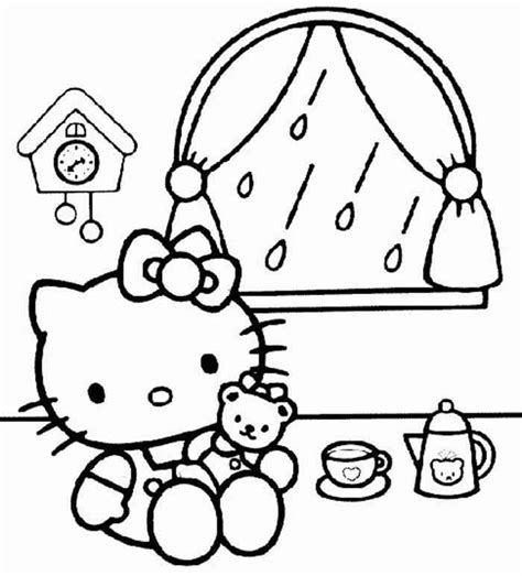 pacman frog coloring page free pacman for kids az coloring pages