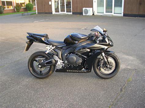 Motorrad Anf Nger Unsicher by Re Welches Motorrad F 252 R Einen Anf 228 Nger