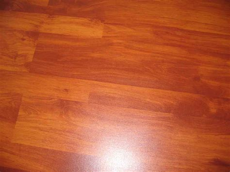 Cherry Laminate Flooring China Cherry 6028 Laminate Flooring China Laminate Flooring Cherry