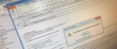 compress pdf cvision compress pdf to 200kb seotoolnet com