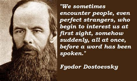 dostoevsky quotes dailybookquote 16jul13 fyodor dostoevsky s the brothers