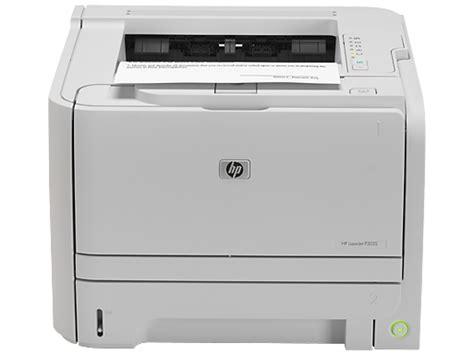 laserjet printable area foro hp cual es el remplazo de impresora hp laserjet