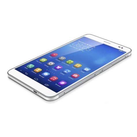 huawei mediapad x1 7 0 4g lte tablet phone