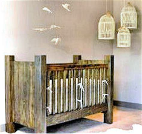 Country Nursery Decor Country Baby Room Decor Decor Ideas