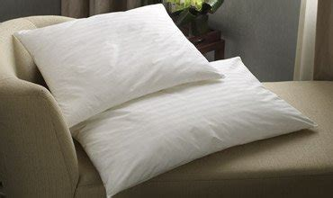 Westin Heavenly Pillow by Review Westin Heavenly 174 Hypoallergenic Pillow King Shopping