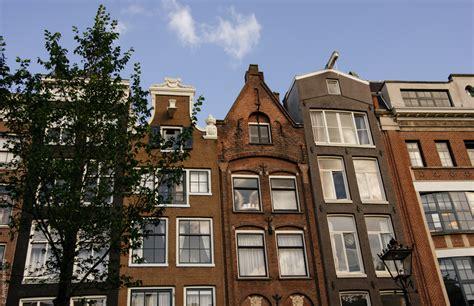 houses to buy amsterdam amsterdam houses amsterdamming