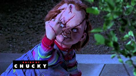 movie quality chucky doll chucky doll wallpaper 80 images