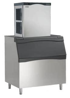 scotsman prodigy ice machine red light blinking c1030 prodigy 174 modular cuber ice machine