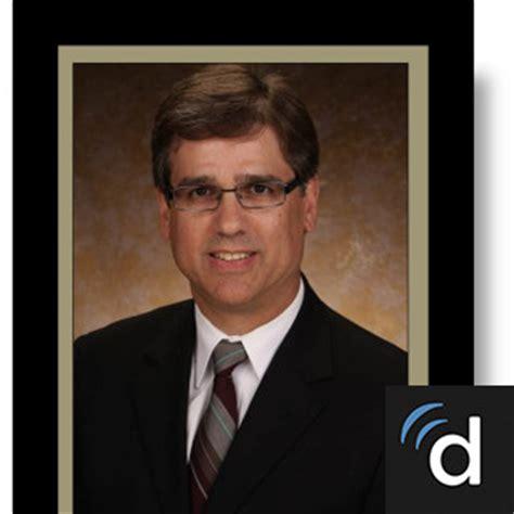 Voa Detox Salt Lake City Ut 84101 by Salt Lake Regional Center Physician Directory