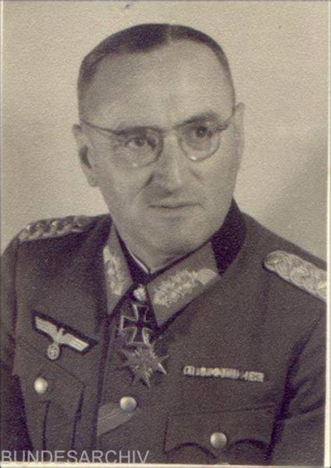 imagenes de hans adolf krebs altos mandos de las fuerzas alemanas im 225 genes taringa
