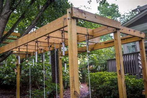 Monkey Bars For Backyard by Backyard Monkey Bars Outdoor Goods