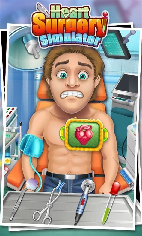 surgery simulator apk surgery simulator apk free casual android appraw