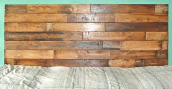 headboard in size mosaic headboard wood by