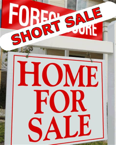 what is a short sale on a house a checklist to compare short sale versus loan modification