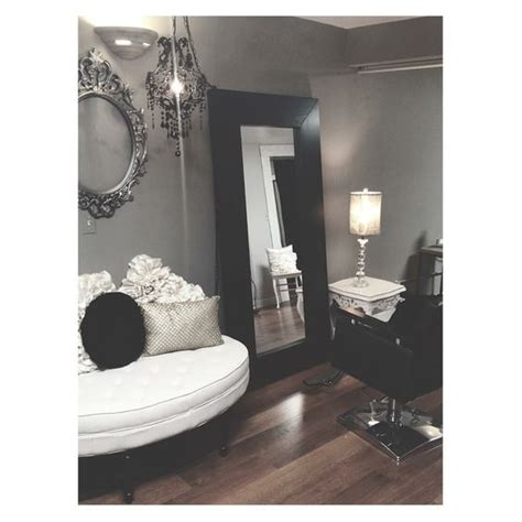 salons decor shabby chic salon and extensions on pinterest