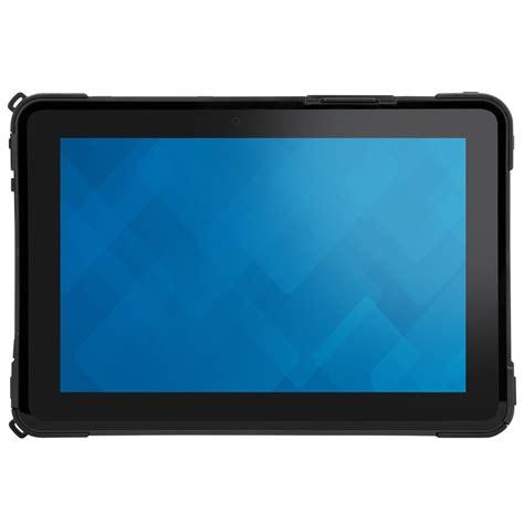 dell venue rugged safeport 174 rugged max pro tablet for dell venue 10 pro 5056 thd466usz rugged tablet