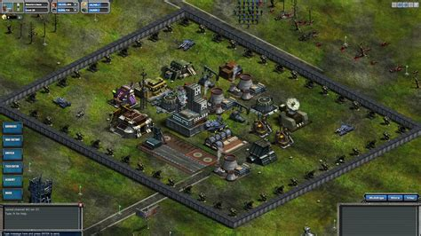 Wars Commander war commander hack get working war commander hack and add points to your war commander account