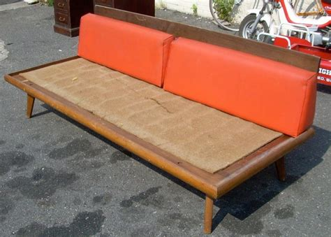 Vintage Sofas For Sale by Vintage For Sale Antiques Classifieds