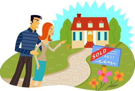 buying house from bank buying house cliparts free download clip art free clip art on clipart library