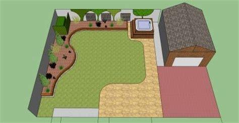 greenart landscapes garden design construction and maintenance blog garden design and makeover