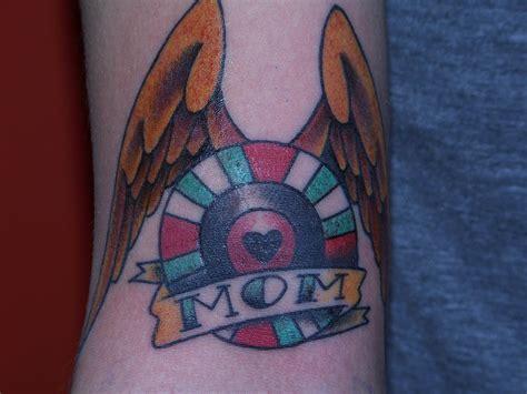 kustom kulture tattoo tattoos kustom kulture tattoos