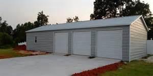 Metal garage prices steel garages price quote quotes