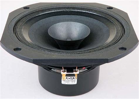 Speaker Audax proraum vertriebs gmbh shop fullrange coax drivers