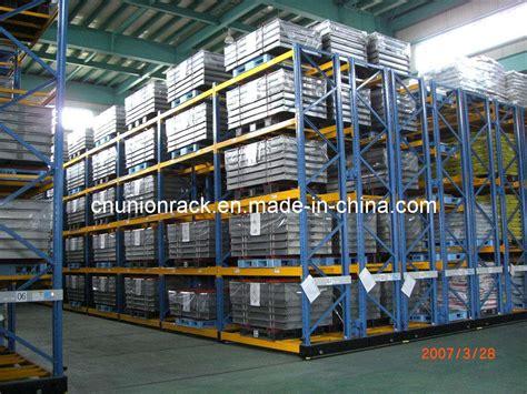 mobili rack china mobile rack unmr 001 china mobile rack heavy