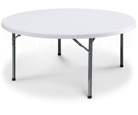 tavoli per catering horeca tavolo catering pieghevole 216 180cm tavoli catering