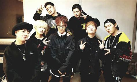 block b teases for comeback allkpop com