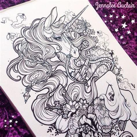 tattoo old school unicorn mais de 1000 ideias sobre unicornio desenho no pinterest