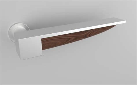 Fensterbrett Lackieren by Bvrao Verschiedene Ideen Design Mit Holz