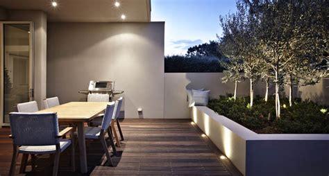 patios de casas modernas casas minimalistas y modernas patios modernos y minimalistas