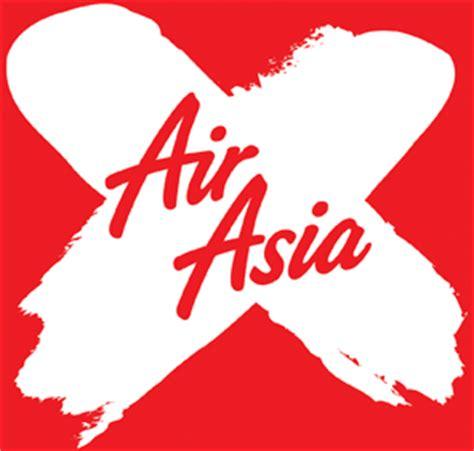 airasia x berhad airasia x reviews online travel agency reviews