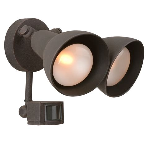 Outdoor Wall Mounted Flood Lights Outdoor