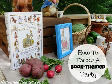 book themed party how to throw a book themed party celebrate every day with me