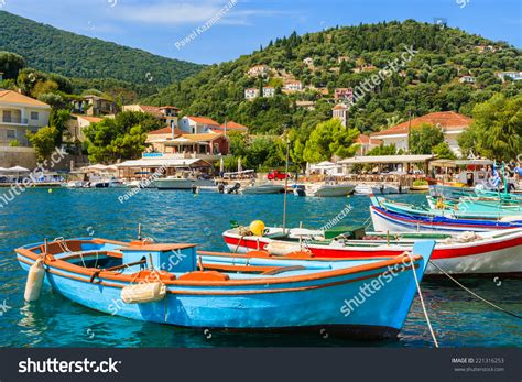charter boat fishing greece pictures of fishing boats in greece impremedia net
