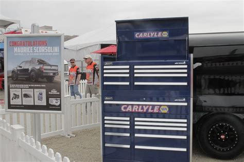 Garage Giveaway - 1000 images about 2015 garage dream giveaway 174 win a harley davidson ford f 150