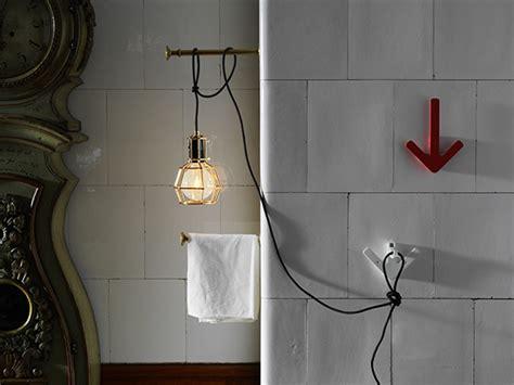 design house stockholm gold work l design house stockholm gold work l 28 images work l l