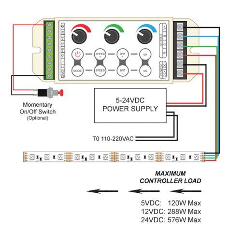 pool light transformer wiring diagram single phase