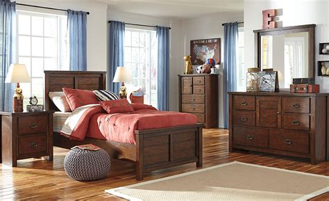 low cost bedroom furniture low cost bedroom furniture home design wall