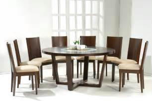 Dining Room Sets For 8 Dining Room Round Dining Room Sets For 8 Round Table Sets