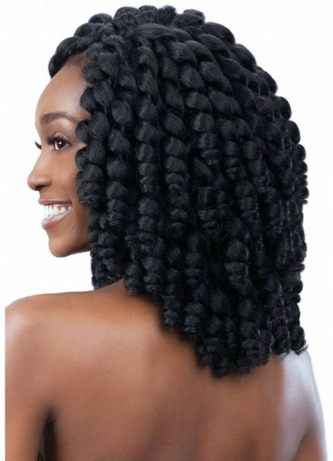 jamaican twist crochet 14 best jamaican bounce crochet hair images on pinterest