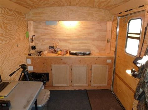 dirks diy cer trailer simple and effective kitchen cing trailer diy pinterest nice cargo trailer cer conversion google search cargo