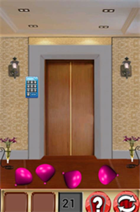 100 doors and rooms escape 2 level 13 newhairstylesformen2014 com 100 doors rooms escape level 21 walkthrough