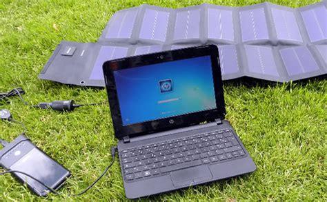 choisir un chargeur solaire pour la randonn 233 e 224 v 233 lo