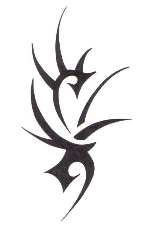 tatoo 9 by littlefallingstar on deviantart