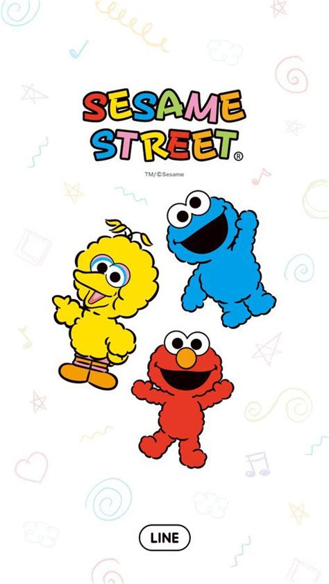 elmo wallpaper for iphone 6 sesame street wallpaper iphone www pixshark com images