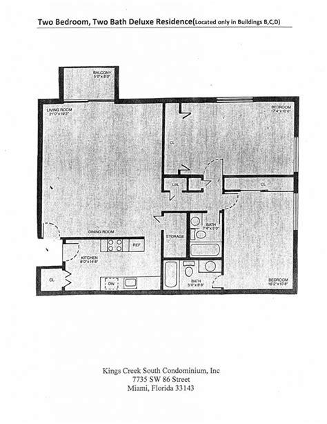 york creek apartments floor plans york creek apartments floor plans 100 two bed two bath floor plans two bedroom 100 floor